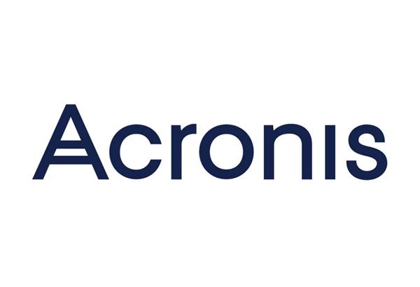 Acronis_backup.png