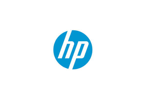 HP_enterprise.png
