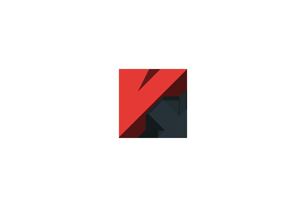 Kaspersky_antivirus.png