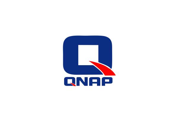 NAS_Qnap.png