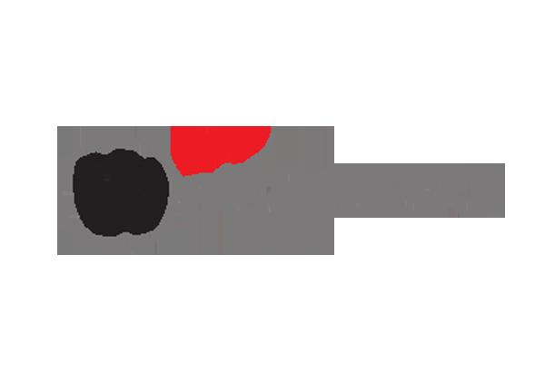 Watchguard_firewall.png